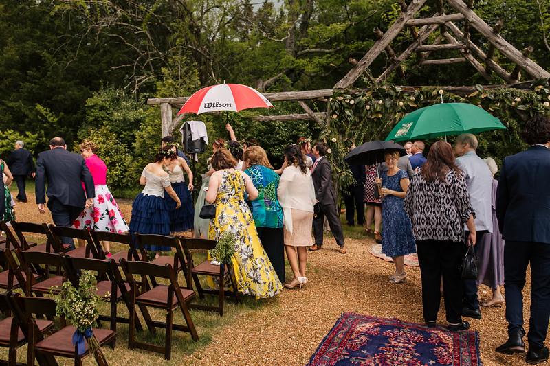 300-CK-Photo-Fors-Cornish-wedding.jpg