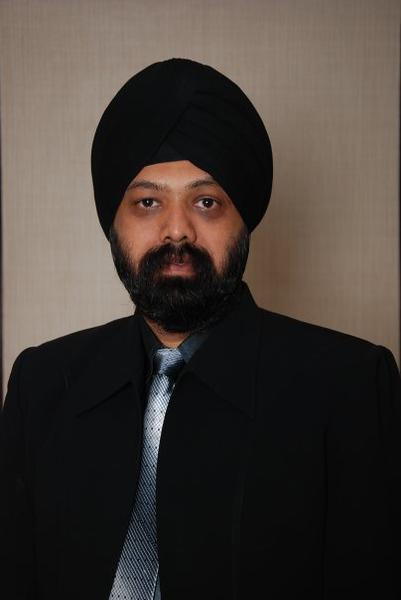Baljit Singh Now.jpg