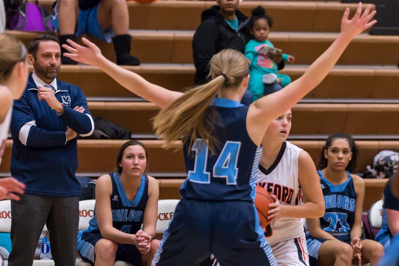 Rockford JV basketball vs Mona Shores 12.12.17-52.jpg