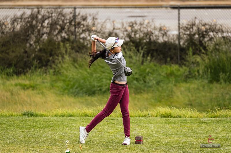20170426-South-Pointe-Golf-213.jpg
