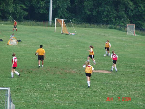 2004-06-08, DDP