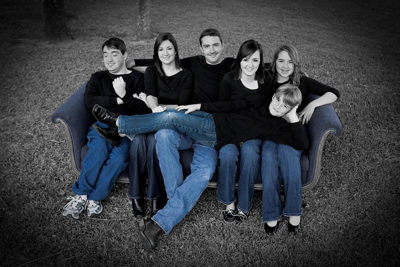 Trotter Family Edited-6.jpg