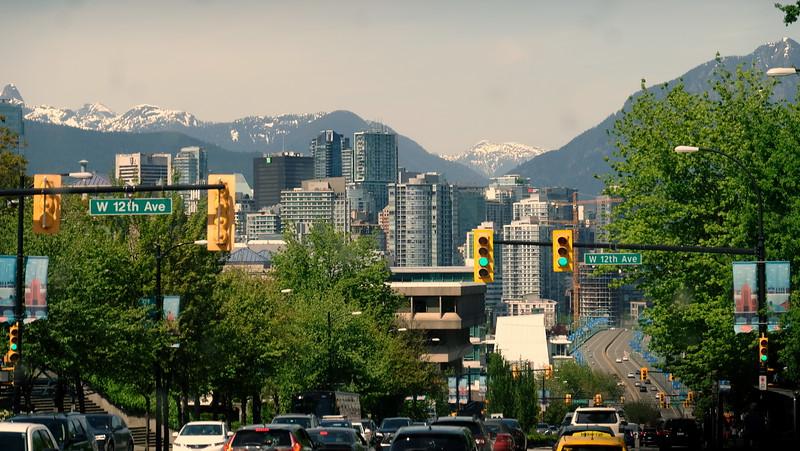 Cruise 2018 Vancouver 05-13-2018 119.JPG