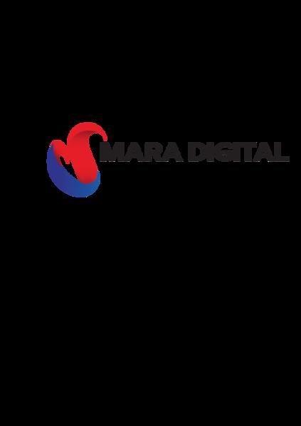 mara digital-01.png