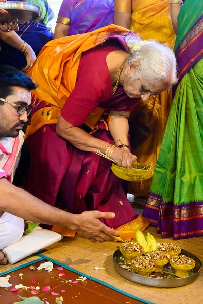 2019-12-Ganesh+Supriya-4522.jpg