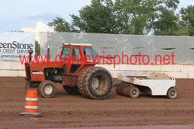 071518 Outagamie Speedway
