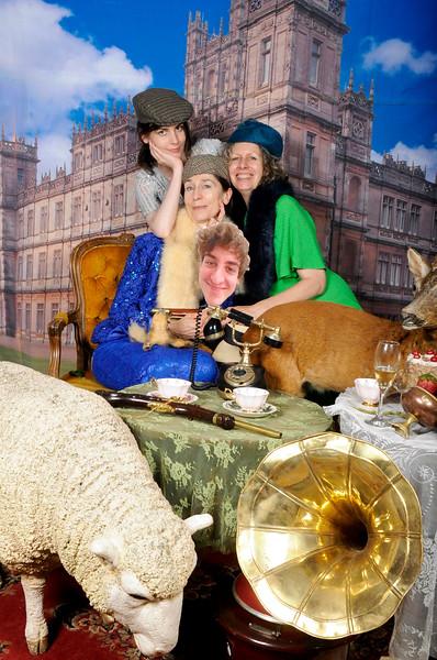 www.phototheatre.co.uk_#downton abbey - 277.jpg