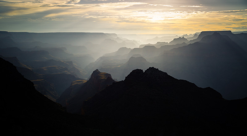 Grand View -.jpg