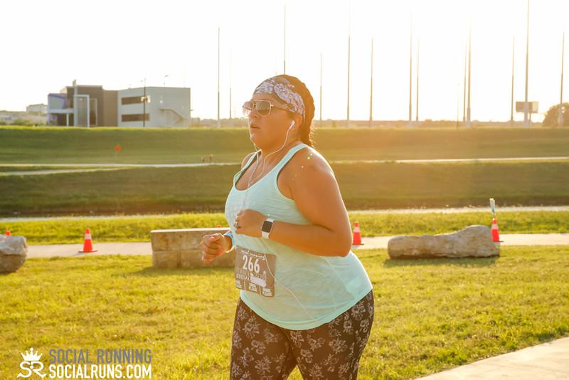 National Run Day 5k-Social Running-3062.jpg