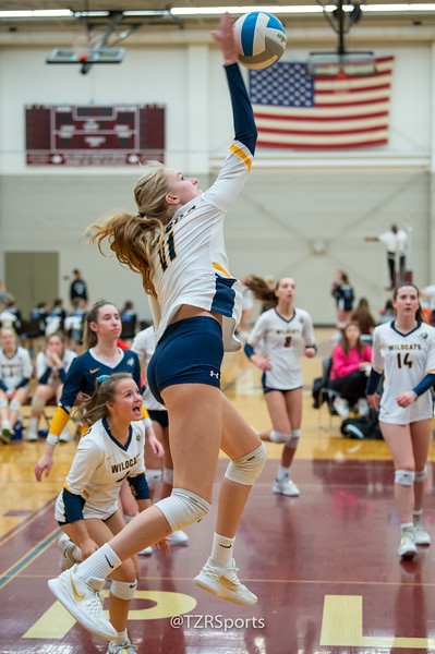 OHS VBall at Seaholm Tourney 10 26 2019-1283.jpg