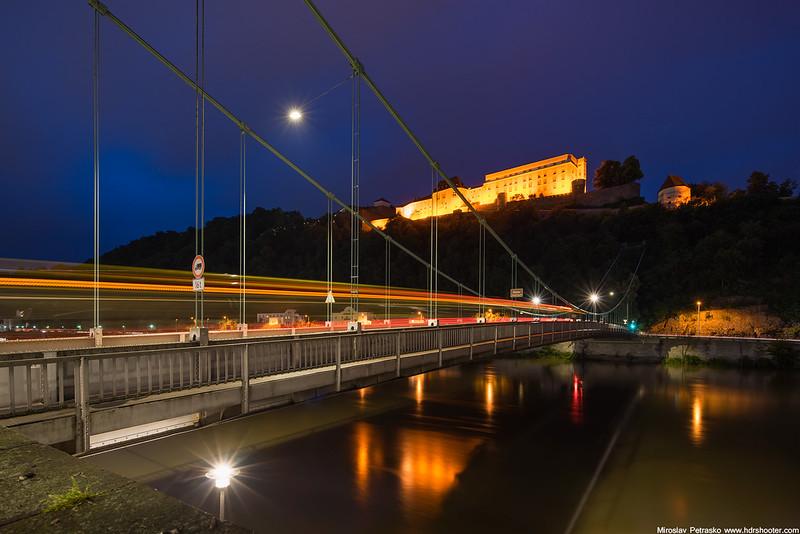Passau_DSC9984-web.jpg