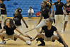 Lady Panthers vs  Sam Houston 01_13_12 (5 of 16)
