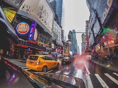 08062017 - Phish - NYC