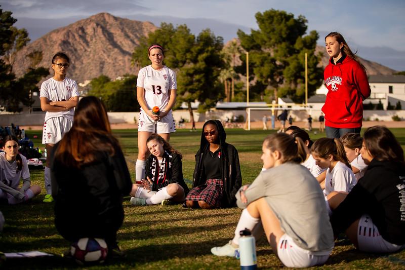 CP_Girls_Soccer_071.jpg