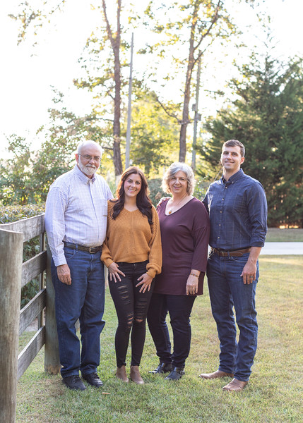 Farmer Family Fall 2019 - 116.jpg