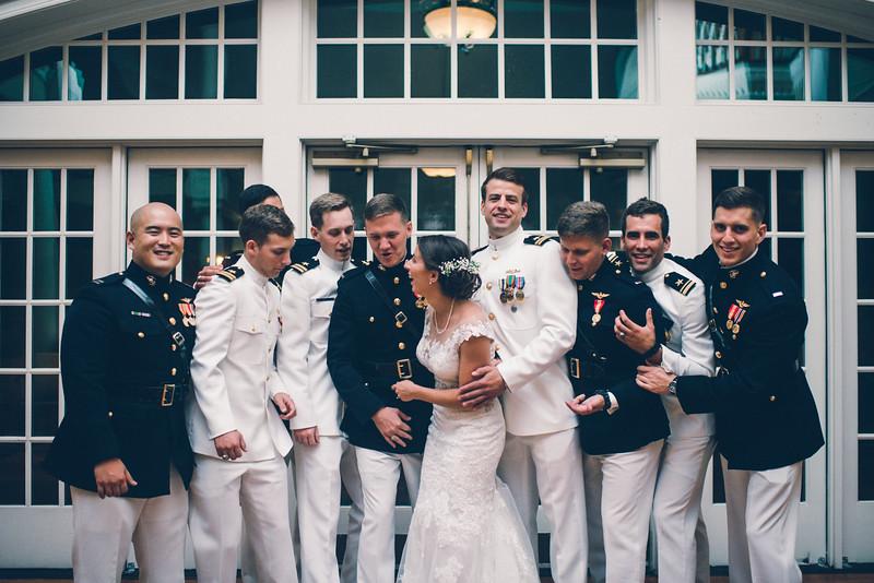 Philadelphia Wedding Photographer - Bernreuther-752.jpg