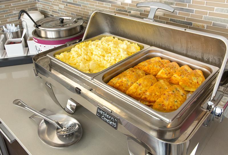 27-Breakfast Eggs Buffett-Hampton Dallas.jpg