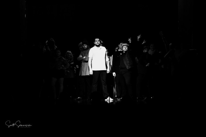 BnW_St_Annes_Musical_Productions_2019_485.jpg