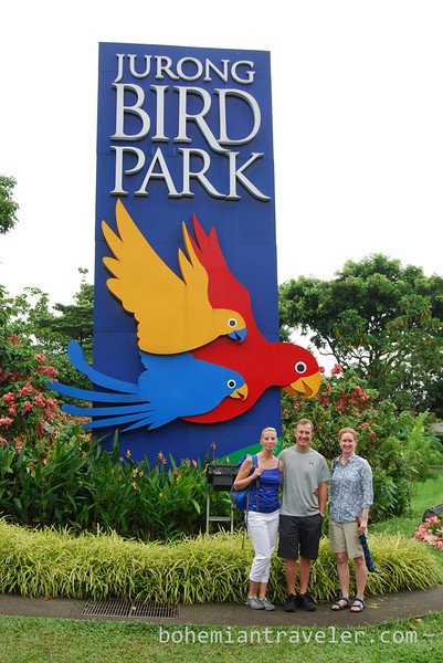 our group at Jurong Bird Park.jpg