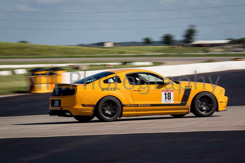 Flat Out Group 2-219.jpg