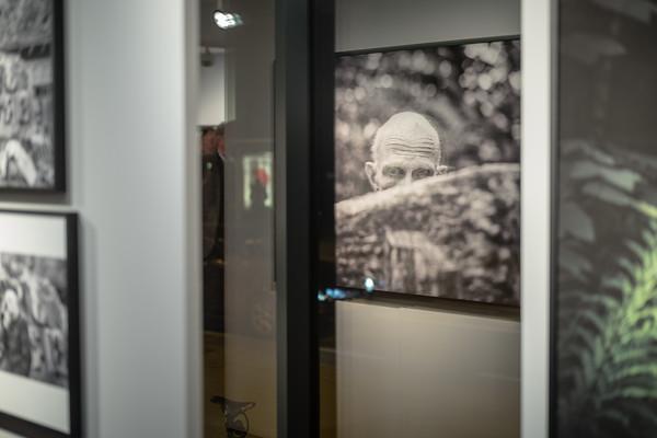 2020_02_20 Ausstellung Leica Galerie