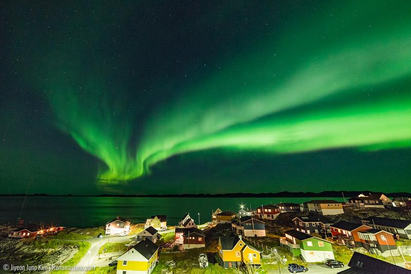 Northern Lights_Photo Walk-6103436.jpg