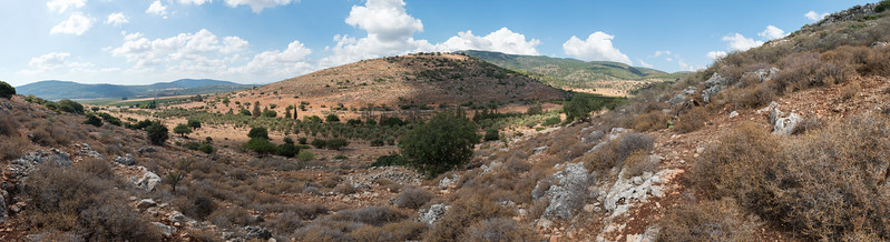 Israel-7338-Pano.jpg