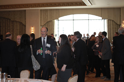2013 Corporate Counsel College