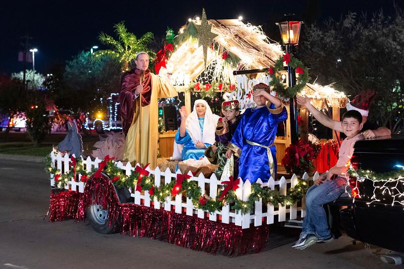 Holiday Lighted Parade_2019_419.jpg