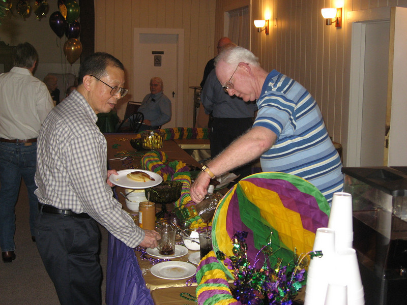 Shrove Tuesday 2011 037.jpg