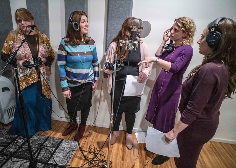 lajlc recording studio012.jpg