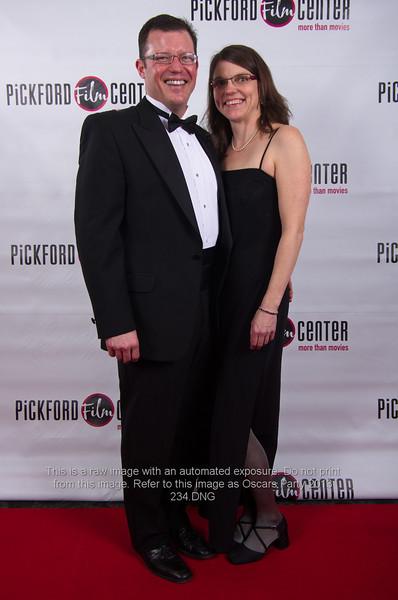 Oscars Party 2013 234.JPG