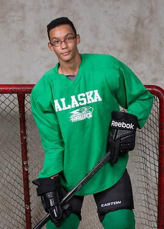 31 Alaska