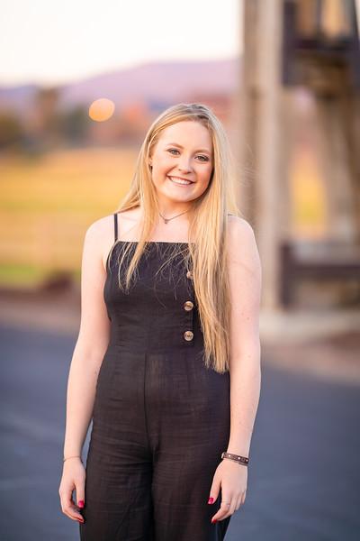 Megan Alldredge-330.jpg