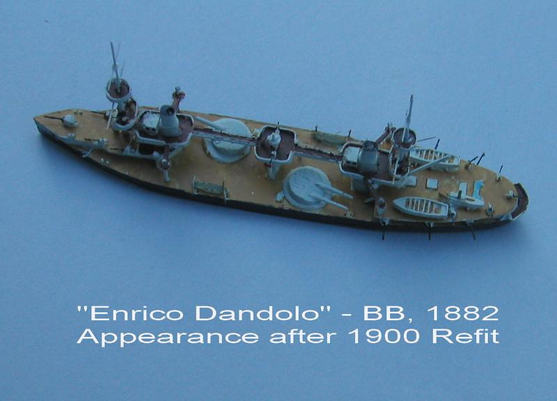 Enrico Dandolo-01.jpg