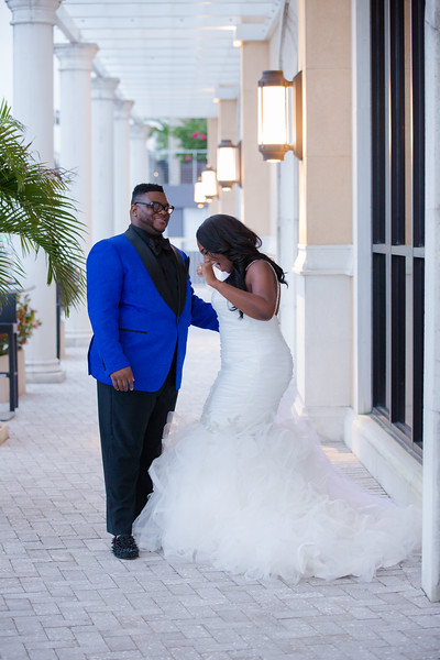 Darcel+Nik Wedding-349.jpg