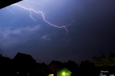 28.07.2012-Blitze
