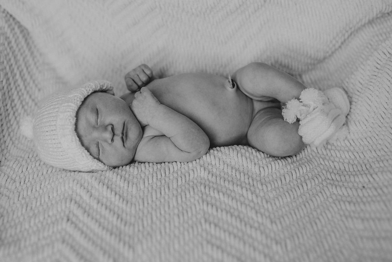 Carter_Newborn-0037-2.jpg