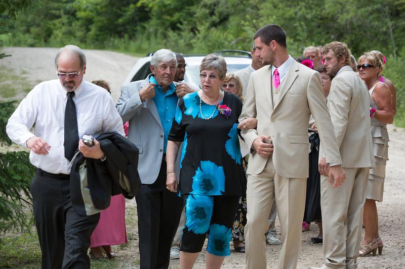 Tim and Sallie Wedding-0745.jpg