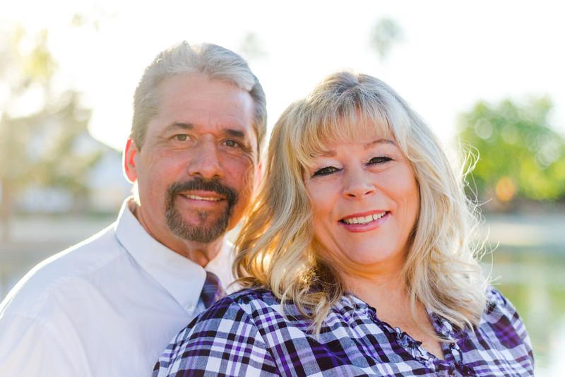 Karen and Joe-9.jpg