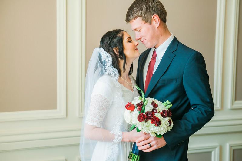 john-lauren-burgoyne-wedding-314.jpg