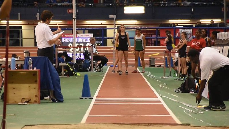2018-02-21-Armory-Qualifiers-Meet