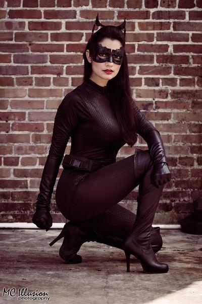 2016 09 17_Batman Day Smash Comic_1627a1.jpg