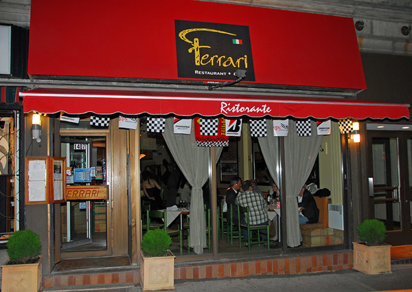 Ferrari Restaurant.jpg