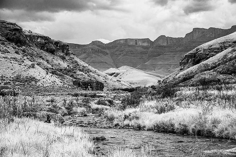 Drakensberg_River.jpg