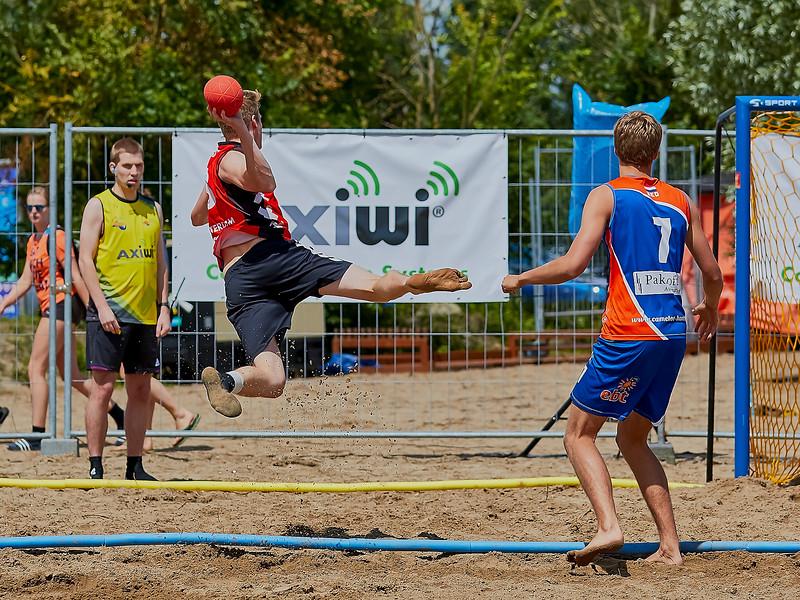 Molecaten NK Beach Handball 2016 dag 1 img 054.jpg