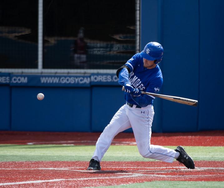 03_17_19_baseball_ISU_vs_Citadel-5341.jpg