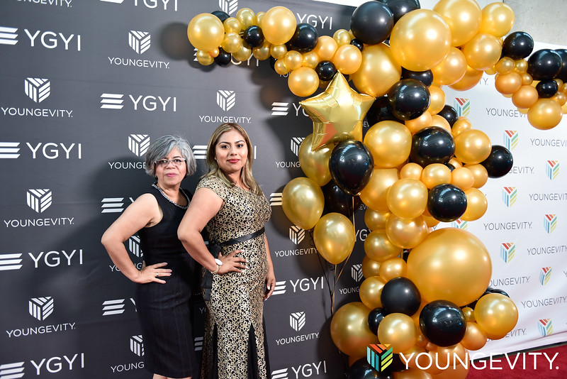 09-20-2019 Youngevity Awards Gala JG0002.jpg