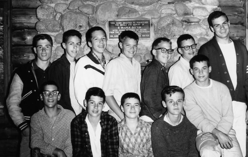 1961 Int 1 1st.jpg
