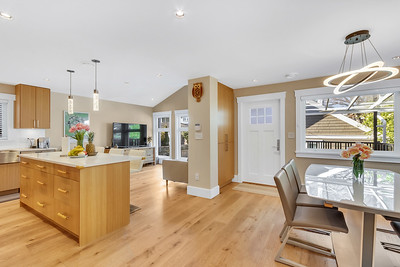 4515 W 9th Ave, Vancouver